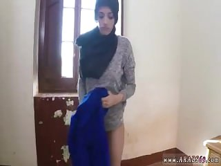 Arab full movie 21 year old refugee in my