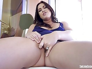 Edyn Blair Pussy Stroking XHAM.mp4