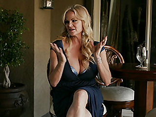 Kelly Madison talks about her amazing sexual experiences