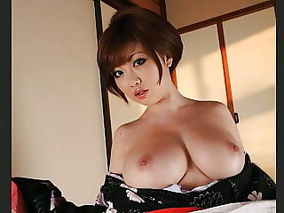 AV IDOL - Sexy Japanes Beauty Girls Pictorial