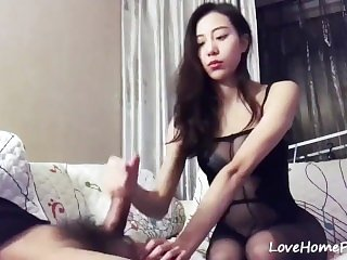 chinese drunk girl 02
