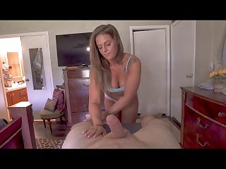 Massage From My Friends Hot Wife Complete Series Clover Baltimore