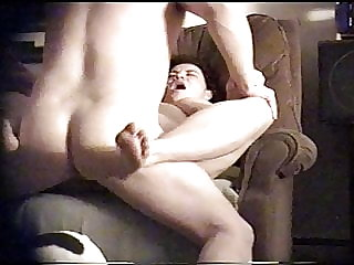 Plump Big Tit Maid Moans SO Sexy While Getting Fucked Deep!
