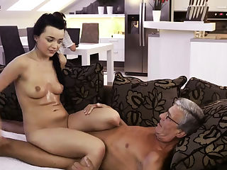 My favorite daddy porn What would you choose - computer