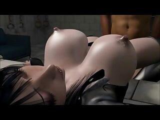 Porno filme 3d Super Hentai