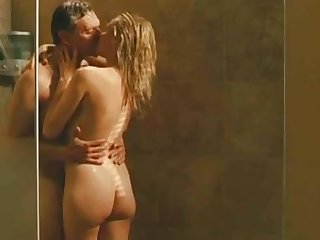 Beautiful Diane Kruger Shows Her Hot Ass in a L'age Des Tenebres Hot Scene